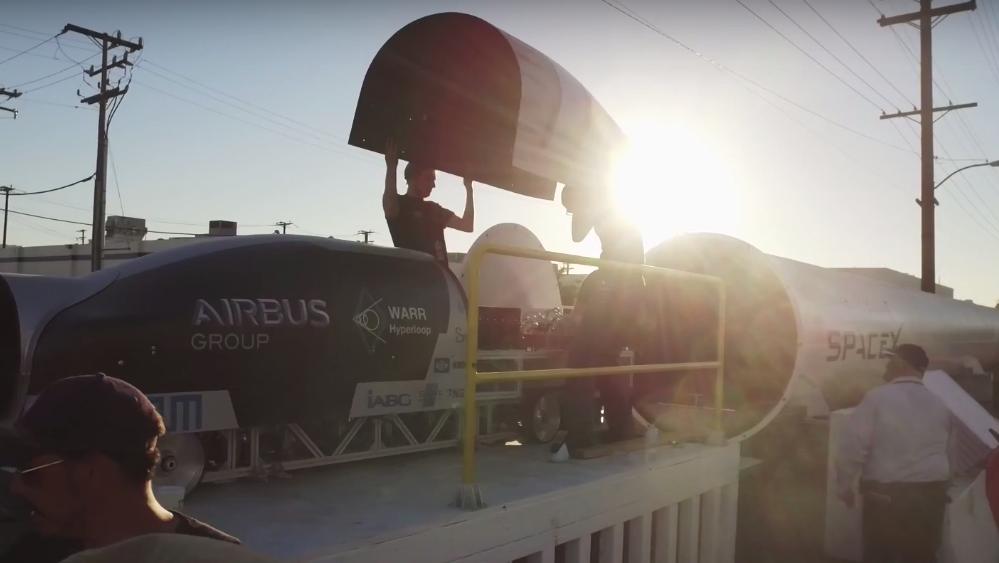 hyperloop tum innovation futureofleadership