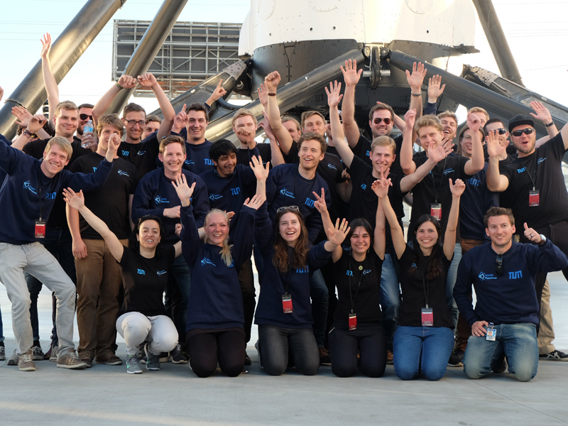 hyperloop tum futureofleadership