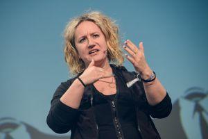 Danah Boyd re:publika futureofleadership