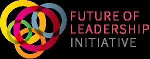 FLI Future of Leadership Initiative Logo