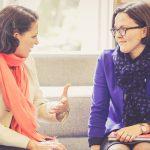 annual meeting futureofleadership networking