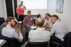 leadership excellence circle innovation futureofleadership
