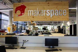 makerspace futureofleadership leadership excellence circle