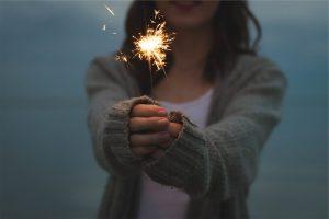 happy new year self-leadership futureofleadership