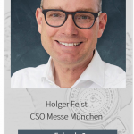 Holger Feist