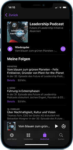 iphone-12_itunes