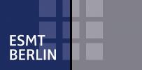 ESMT-Logo-Final-NEU_Farbe-Solo