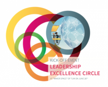 Leadership Excellence Circle