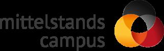 Logo-Mittelstandscampus-RGB
