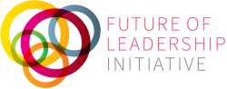 FLI Future of Leadership Initiative Logo