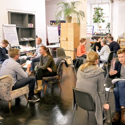 agile meets leadership agility futureofleadership
