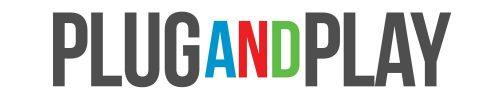PNP-main-no-slogan-logo-color-box