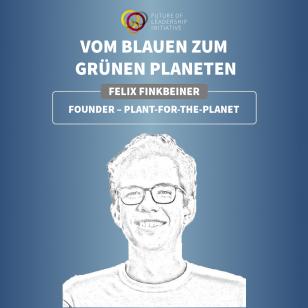 Podcast-Cover-Felix-Finkbeiner