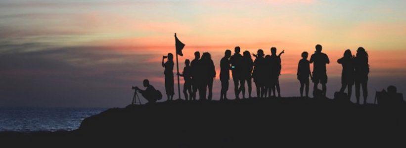startup culture futureofleadership