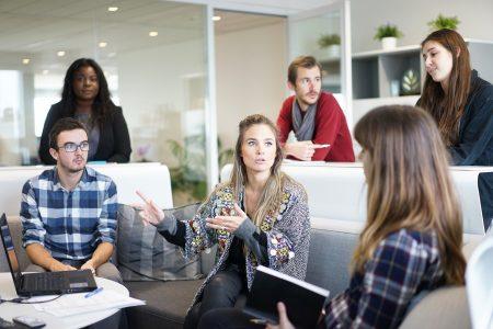 agile leadership matters futureofleadership